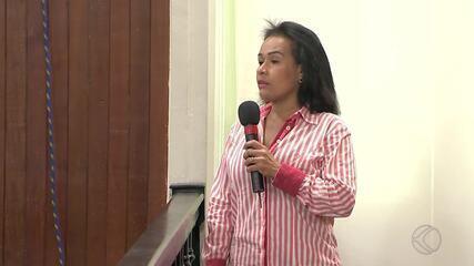 Settra anuncia reajuste da tarifa de ônibus em Juiz de Fora para R$ 3,10