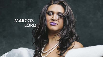 Marcos Lord fala no Encontro sobre Identidade de Gênero