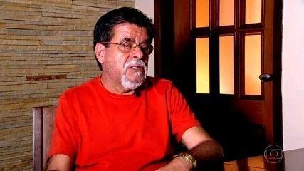 Pastor diz que Sérgio Cabral pediu pra que ele assinasse doação forjada