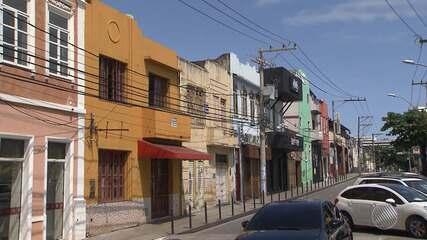 Homem morre e outros dois são baleados após briga no bairro do Rio Vermelho