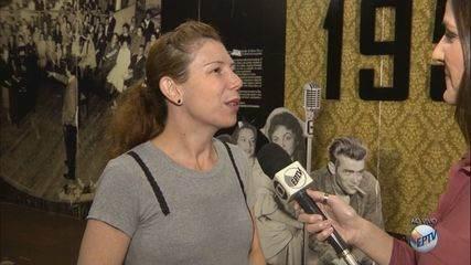 Araraquara abre inscrições para concurso de curta-metragens