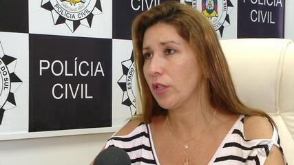 Famílias denunciam abuso sexual de crianças em escola de Santa Cruz do Sul