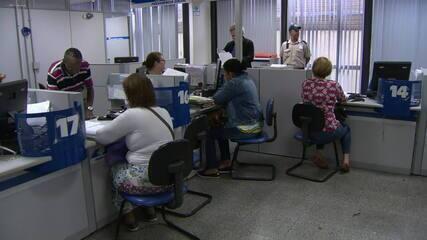 Liminar no DF determina que advogados têm prioridade para dar entrada em aposentadorias