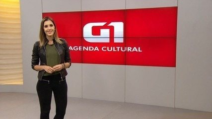 Show de Zezé Di Camargo e Luciano é destaque no fim de semana no ES