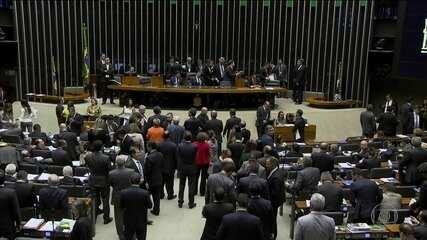 Aliados do governo articulam ações que podem comprometer o combate à corrupção