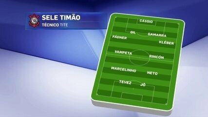 "Jô, Cassio, Marcelinho, Neto... Rizek monta a ""Seletimão"" dos sete títulos brasileiros"