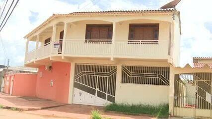 Com crise, preço do aluguel e venda de imóveis cai em Rio Branco