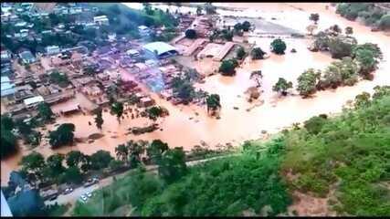 Rio Casca Minas Gerais fonte: s03.video.glbimg.com