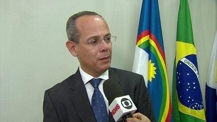 Pernambuco aumenta programa de educação em tempo integral com mais 20 escolas