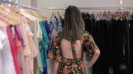 Moda feminina: tendências que vão bombar em 2018