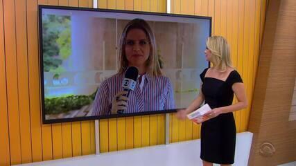 Desligamento do sinal analógico vai até 14 de março no Rio Grande do Sul