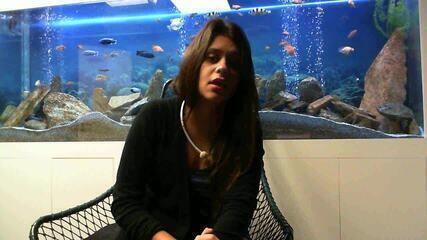 Raio-X BBB18: Ana Paula - 04/02