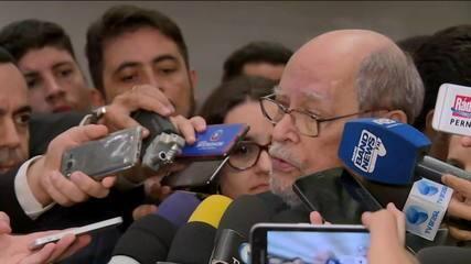 Advogado de Lula diz que STJ teve 'posição punitivista' e 'perdeu chance de evoluir'