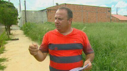 Cerca de 700 pessoas entram com pedido de revisão do IPTU em Araraquara