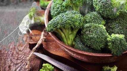 Agrotóxicos podem causar câncer, apontam pesquisas
