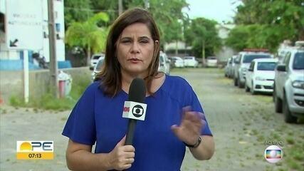 Fundadora do bloco 'Eu Acho É Pouco' é encontrada morta em Olinda com ferimentos na cabeça