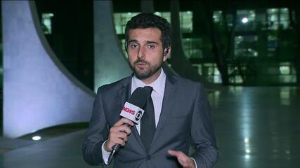 Cármen Lúcia mantém Fachin como relator de recurso de Lula