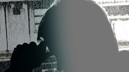 Suicidio De Adolescentes Saiba Como Pais E Educadores Podem