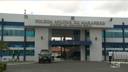 MPE dá prazo para Flávio Dino responder sobre nomeações de capelães na PM