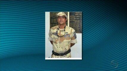 Suspeitos de envolvimento na morte do Capitão Oliveira morrem em confronto com a polícia