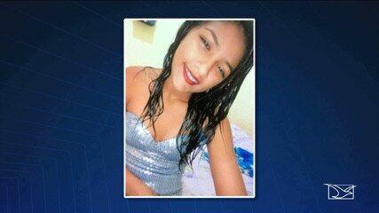 Polícia investiga novo caso de feminicídio em Imperatriz