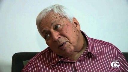Morre em São paulo o jornalista José Marques de Melo
