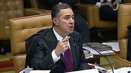 PF diz que empresas do Coronel Lima atenderam demandas públicas e privadas de Temer