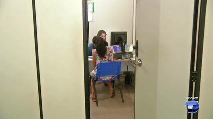 Professora desparece em Santarém após entrar em táxi e pedir socorro à família