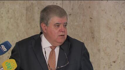 Governo diz que nova MP vai repor repasse das loterias para cultura e esporte