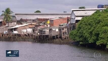 Plano Diretor Urbano do Recife está em fase de revisão