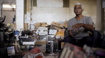 'O Bem Inspira' mostra a união dos moradores da Ilha de Boipeba contra o acúmulo de lixo
