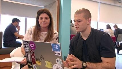 Especialistas dão orientações para donos de startups que buscam um investidor anjo