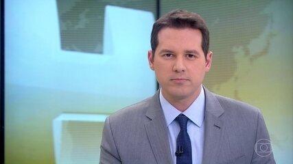 Defesa de Lula apresenta novo pedido para ampliar prazo de substituição do candidato do PT