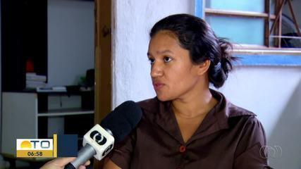 Faltam 70 mil casas para sanar o déficit habitacional no Tocantins