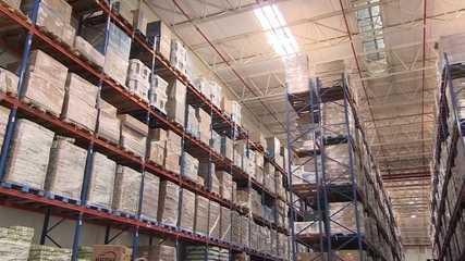 E-commerce: saiba qual o tipo de estoque ideal para o seu negócio
