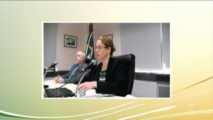 Juíza substituta vai conduzir temporariamente os processos da Lava Jato