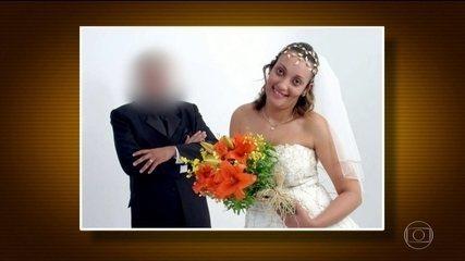 Assistente social é assassinada e enterrada pelos sogros