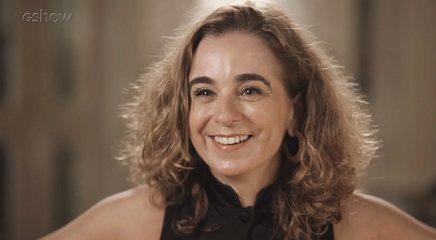 Maria de Médicis fala sobre os desafios da direção audiovisual