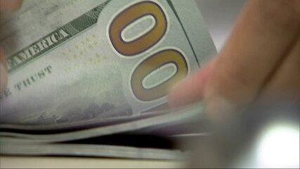 Fundadores de fintechs têm perfis com maior experiência no mercado