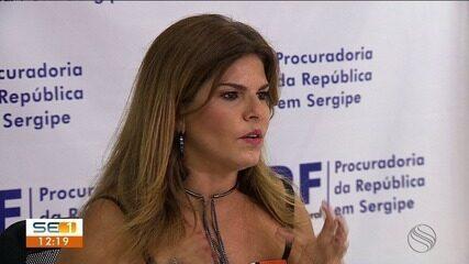 Procurador fala sobre ações de abuso de poder durante eleições