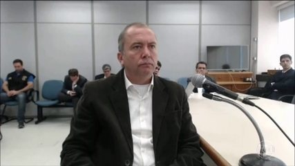 Prisão de Luiz Fernando Pezão foi feita a partir de delação de Carlos Miranda