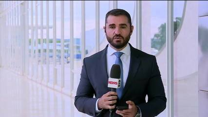 Pedido de liberdade de Lula será julgado na terça (4) na 2ª Turma do STF