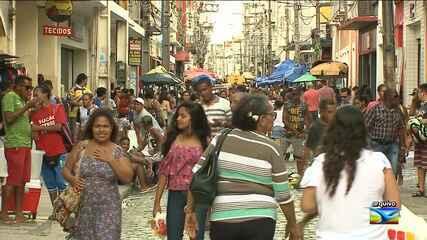 IBGE aponta Maranhão com a pior expectativa de vida do país