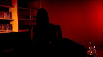 Médium João de Deus é acusado de abuso sexual; veja novos depoimentos de mulheres