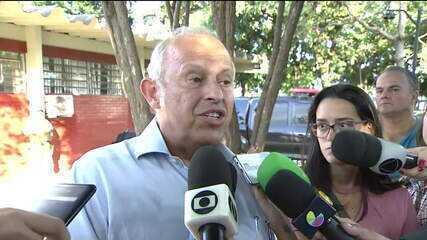 Advogado de João Deus afirma que médium não sacou R$35 mi
