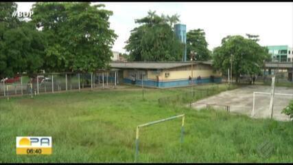 Seduc abre o período de pré-matrícula para a rede pública de ensino do Pará