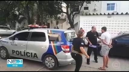 Polícia Civil prende 27 envolvidos com tráfico de drogas e assassinatos em Pernambuco