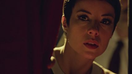 'Elis – Viver É Melhor Que Sonhar': Elis será interpretada por Andréia Horta; veja prévia!