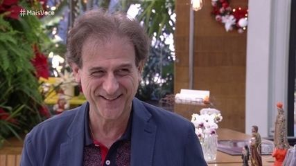 Oscar Quiroca relembra as previsões que fez para 2018 e fala sobre as de 2019