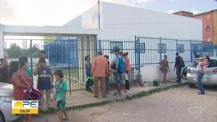 Hospital Veterinário do Recife inicia marcação de castrações gratuitas para janeiro
